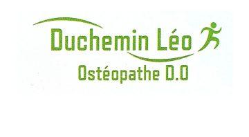 Duchemin Léo
